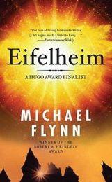 200px-Michael_Flynn_Eifelheim